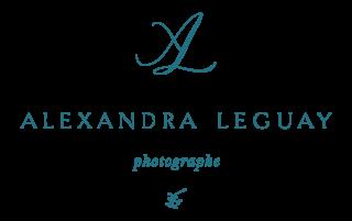 Alexandra Leguay Photographe